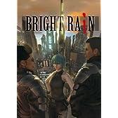 BRIGHT RAiN・PV[同人PCソフト]