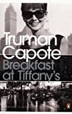Truman Capote Breakfast at Tiffany's