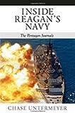 Inside Reagan's Navy: The Pentagon Journals