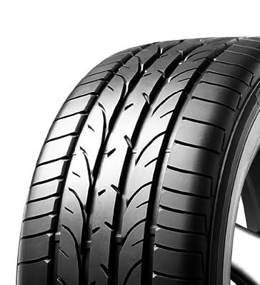 Bridgestone, 215/45R17 91W XL TL Potenza RE 050 f/c/71 - PKW Reifen (Sommerreifen) von Bridgestone Tires bei Reifen Onlineshop