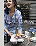 Eating in the Middle: A Mostly Wholes...