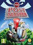 Post Master  (PC)