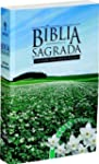Large Print Portuguese Bible Nova Tra...
