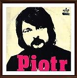 Piotr by Piotr Figiel
