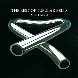 The Best Of Tubular Bells