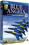 Blue Angels & Thunderbirds [Import US...