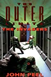 The Outer Limits: The Invaders (Outer Limits (Tor Paperback))
