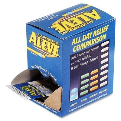 aleveaar-tablet-pain-reliever-refill-pfybxal50-category-first-aid-kit-refills-by-aleve