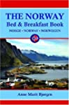 The Norway Bed &amp; Breakfast Book