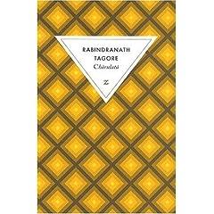 Chârulatâ - Rabindranath Tagore