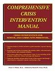 Comprehensive Crisis Intervention Man...