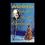 Charles Kuralt's Christmas | Charles Kuralt