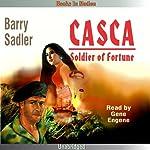 Casca: Soldier of Fortune: Casca Series #8 | Barry Sadler