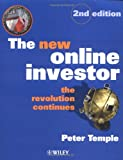 The New Online Investor: The Revolution Continues, 2nd Edition (047199877X) by Temple, Peter