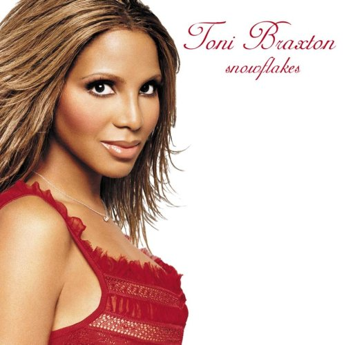 Toni Braxton - Christmas Dreams - Zortam Music