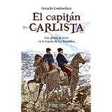 El capitán carlista