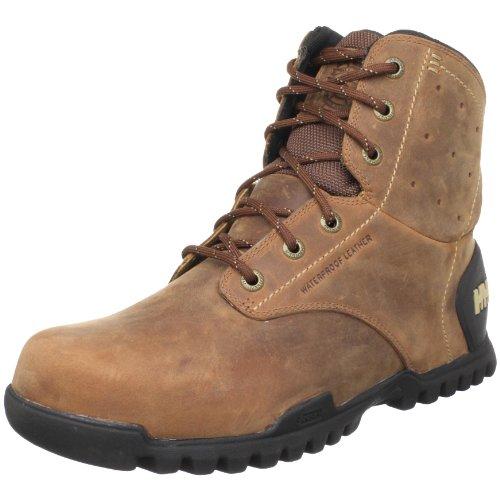 Helly Hansen Discount Mens Norse 2 Winter Boot