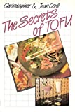 img - for Secrets of Tofu book / textbook / text book