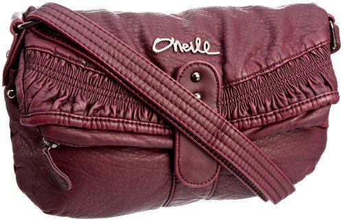 O'Neill Jetty Shoulder Bag Womens Travel Accessory