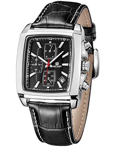 man-quartz-watch-outdoor-multi-function-6-pointer-business-leisure-pu-leather-w0556