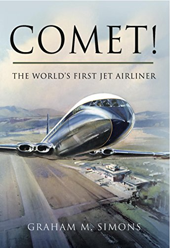 comet-the-worlds-first-jet-airliner