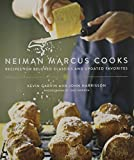 img - for Neiman Marcus Cooks: Recipes for Beloved Classics and Updated Favorites book / textbook / text book