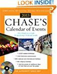 Chase's Calendar of Events 2013 with...