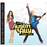 Austin & Ally 2
