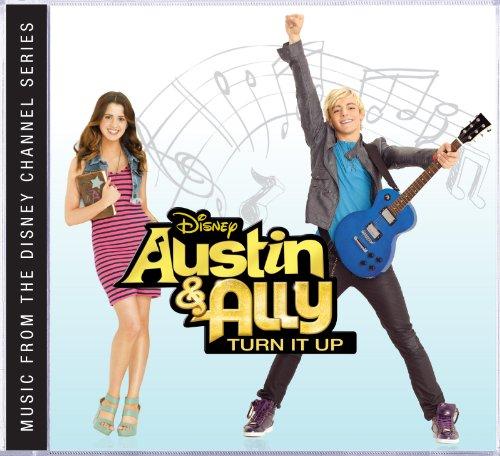 austin-ally-turn-it-up