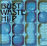 BUST WASTE HIP