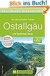Ostallg�u und Tannheimer Berge: Die 4...