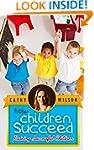 How Children Succeed: Raising Success...
