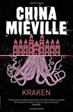 Kraken China Mieville