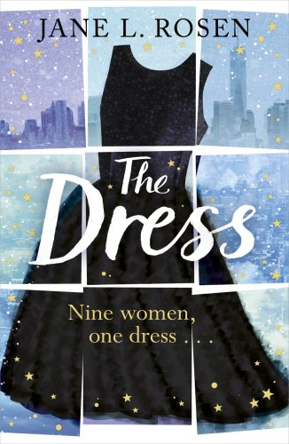 the-dress-nine-women-one-dress