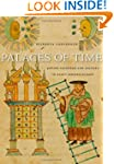 Palaces of Time: Jewish Calendar and...