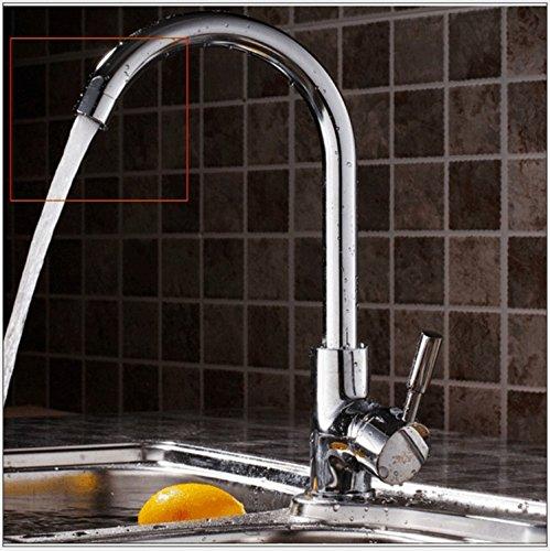 creative-personality-environmental-faucetwash-basin-wash-basins-hot-and-cold-faucet-sanitary-ware-pr