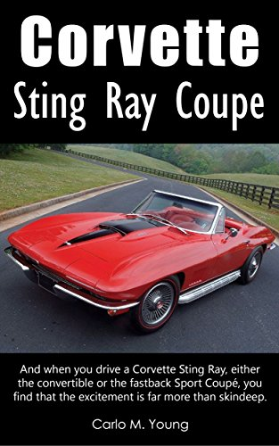 chevrolet-corvette-sting-ray-coupe-english-edition