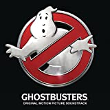 "Girls Talk Boys (from the ""Ghostbusters"" Original Motion Picture Soundtrack)"