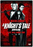 A Knight's Tale (Widescreen Extended Cut) (Bilingual)