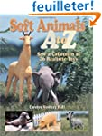 Soft Animals A to Z: Sew a Collection...