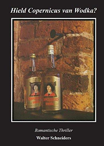 hield-copernicus-van-wodka