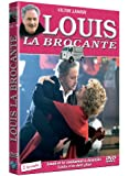 Louis la brocante Vol. 16