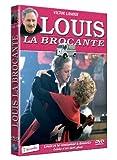 Image de Louis la brocante Vol. 16