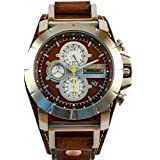 FOSSIL Chronograph Trend JR1157