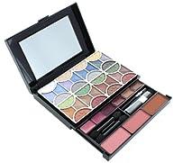 ETA 41 Color Eye Shadow Blusher Lip G…