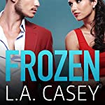 Frozen | L. A. Casey