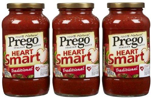 prego-heart-smart-traditional-sauce-23-oz-3-pk