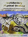 img - for Introductory Physical Geology Laboratory Manual for Distance Learning book / textbook / text book