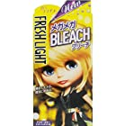 FLESH LIGHT Hair Bleach | MEGA MEGA
