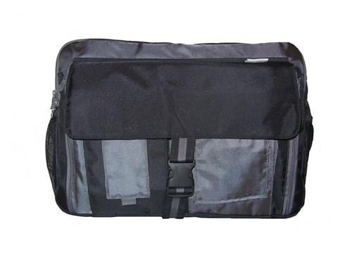 simply good smart multiples diaper tote bag black diaper bags babies. Black Bedroom Furniture Sets. Home Design Ideas